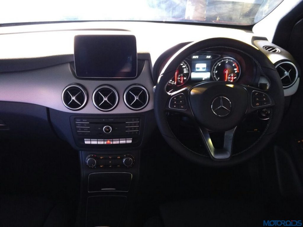 Mercedes-Benz-B-Class-Night-Edition-Interior-1-1024x768