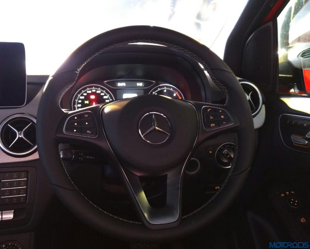 Mercedes-Benz-B-Class-Night-Edition-Interior-2-1024x822