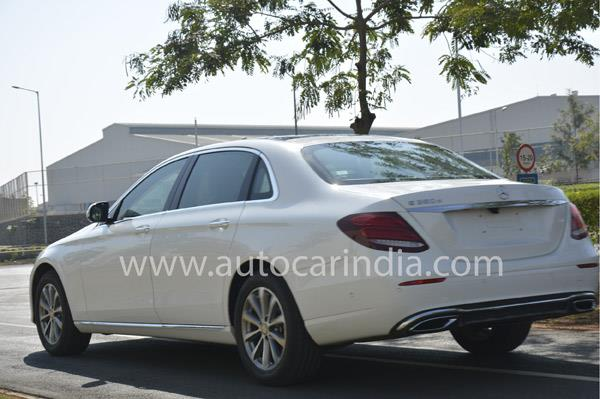 Mercedes-Benz-E-Class-LWB-2