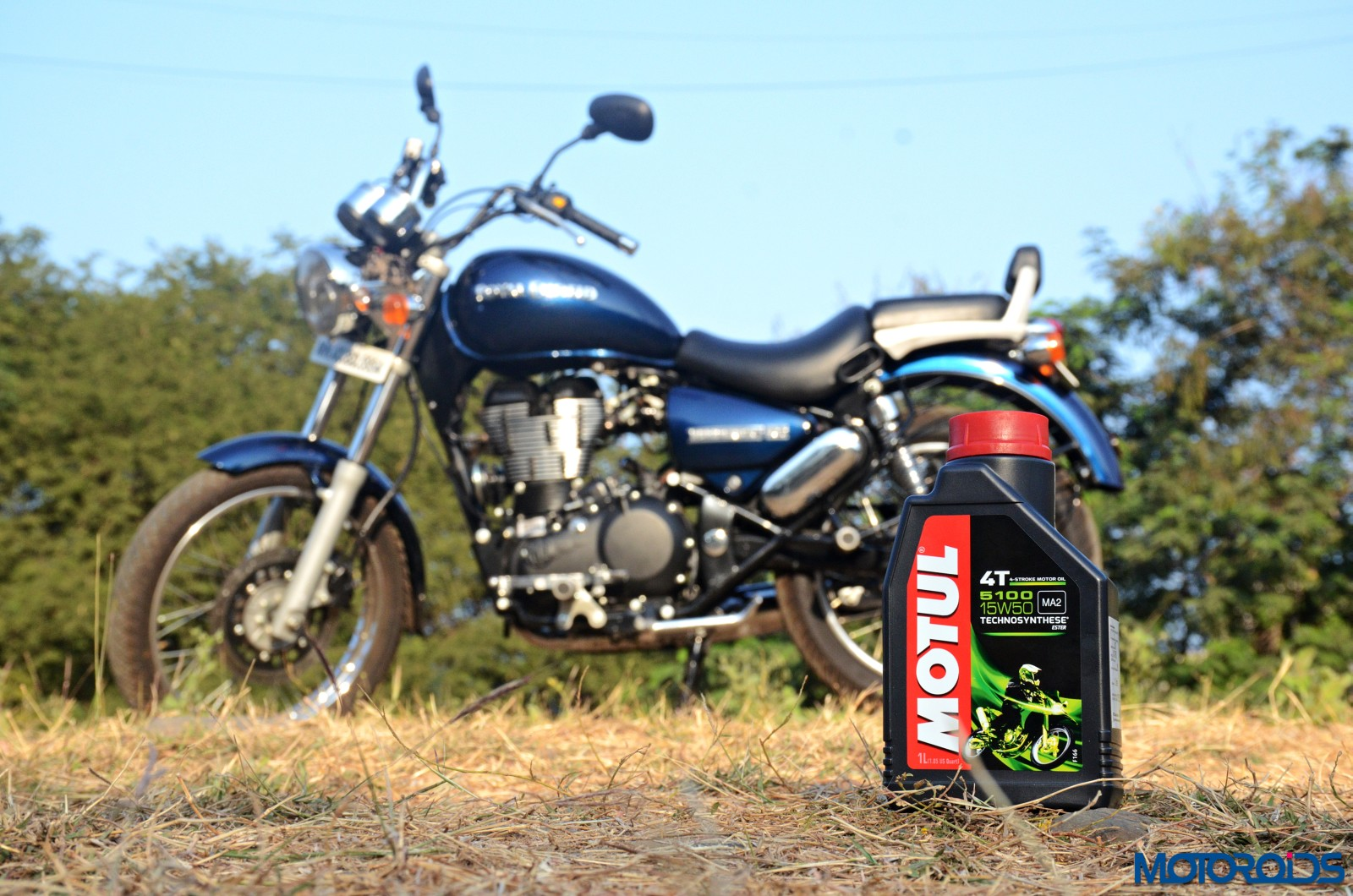 Royal enfield bullet pictures -  2017 Motul Royal Enfield Shoot 37 Jpg
