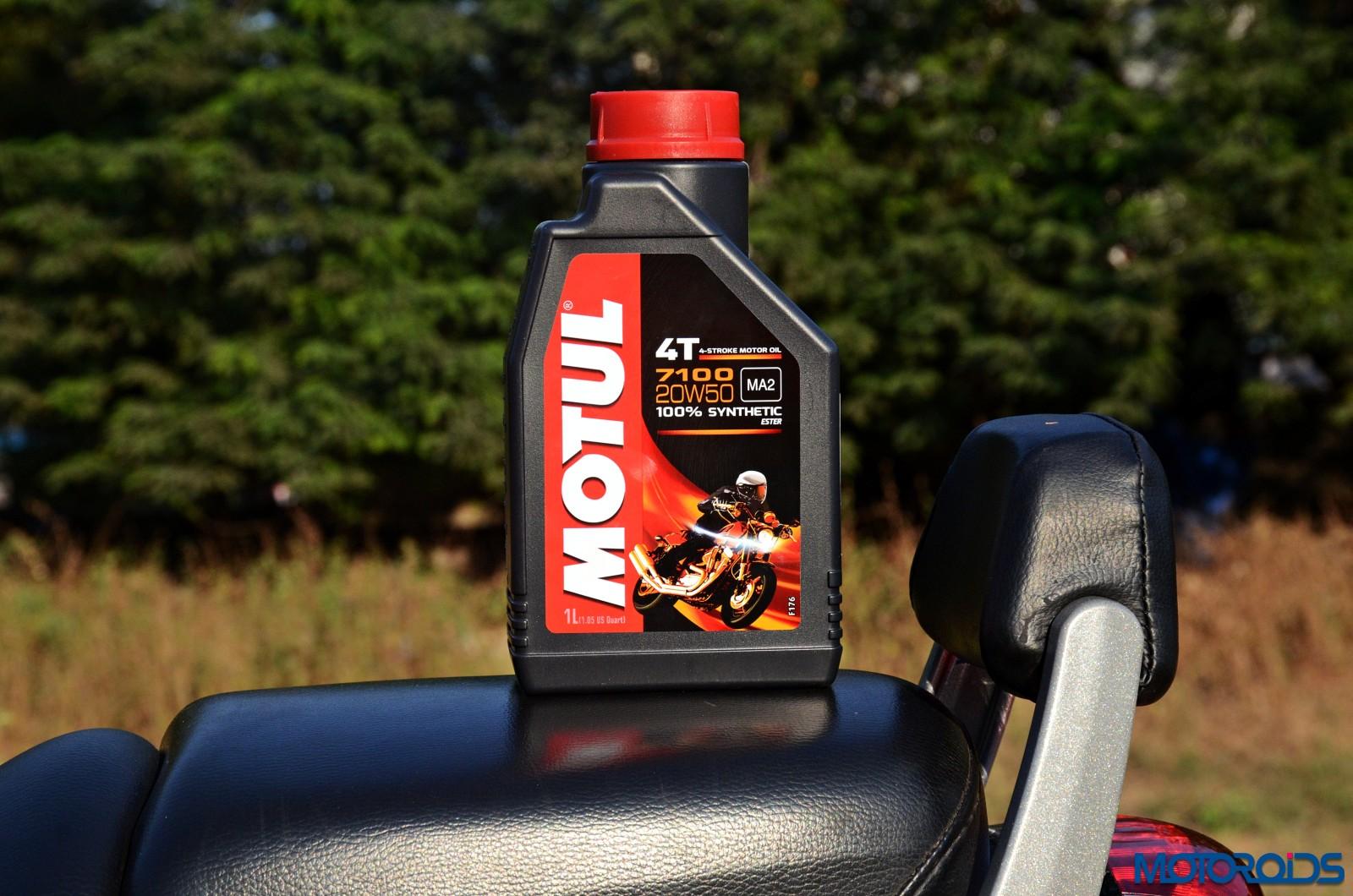 Motul-Royal-Enfield-Shoot-9