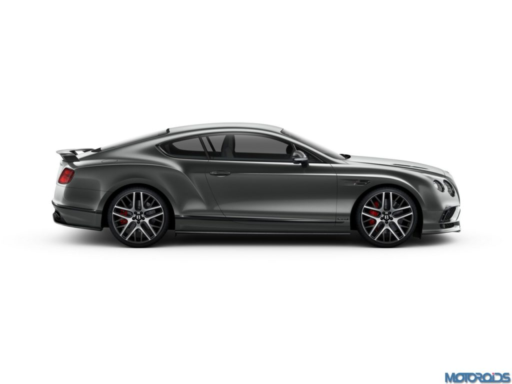 New-Bentley-Continental-Supersports-8-1024x768