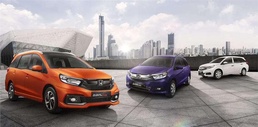 New-Honda-Mobilio-1