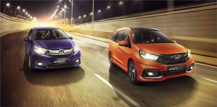 New-Honda-Mobilio-2