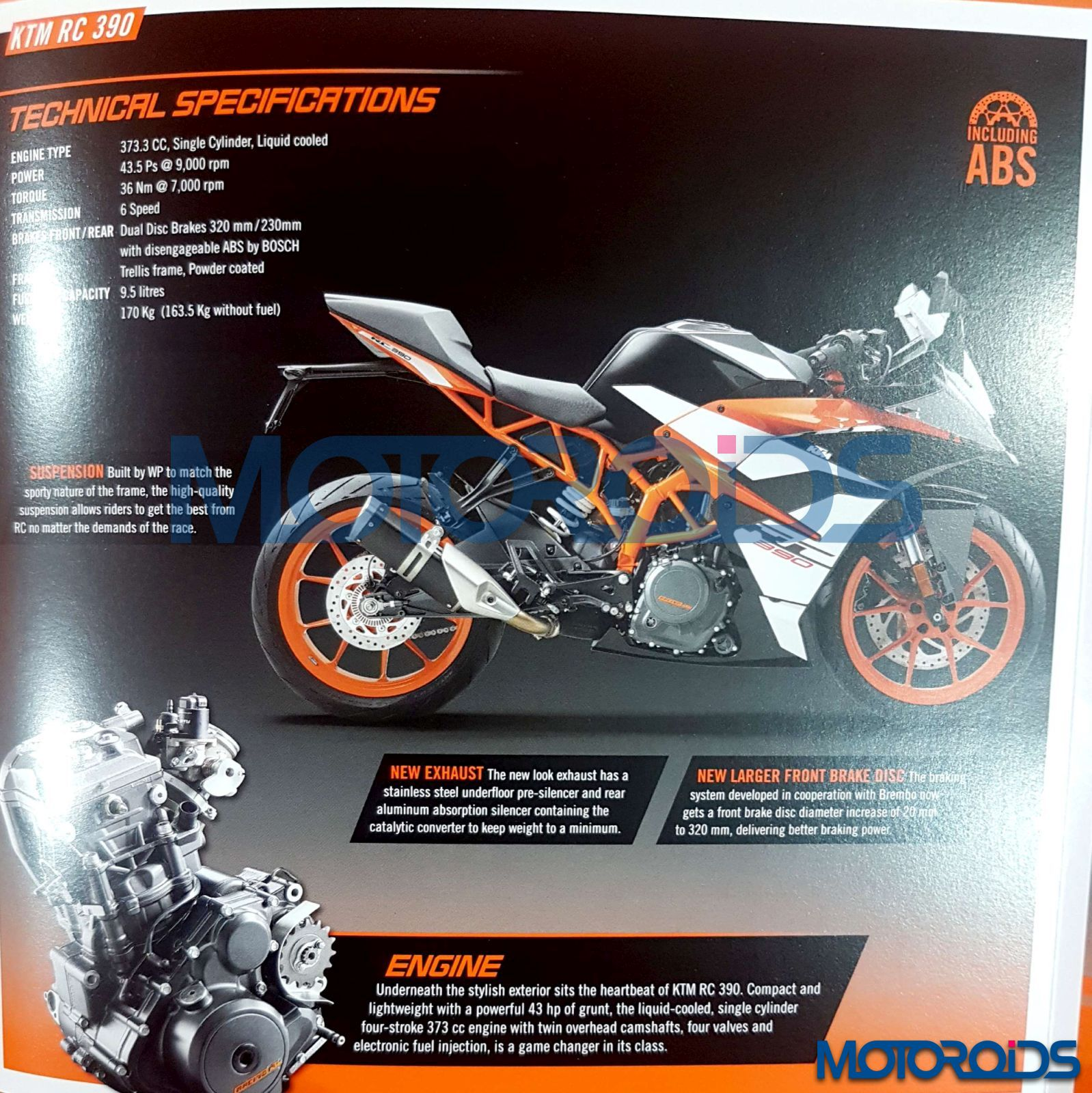 New-KTM-RC200-and-RC390-Brochure-Leak-3