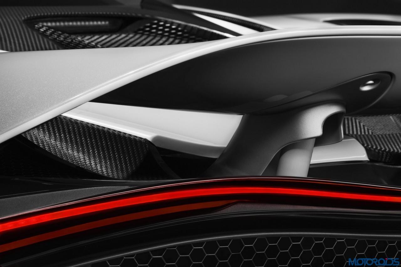 New-McLaren-Super-Series-Active-Rear-Wing