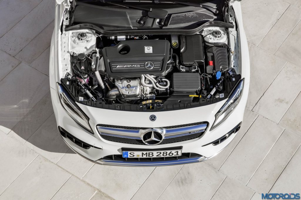 New-Mercedes-AMG-GLA-45-11-1024x681