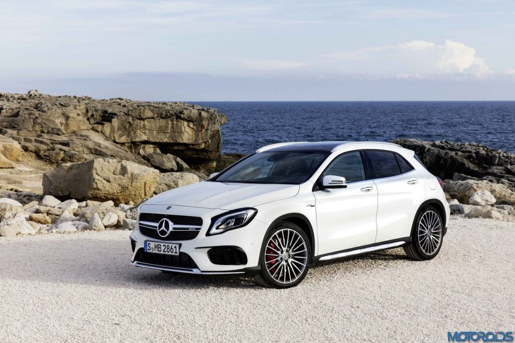 New-Mercedes-AMG-GLA-45-3-1024x682