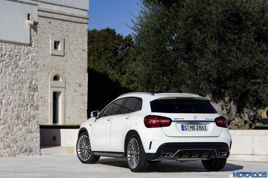 New-Mercedes-AMG-GLA-45-7-1024x681