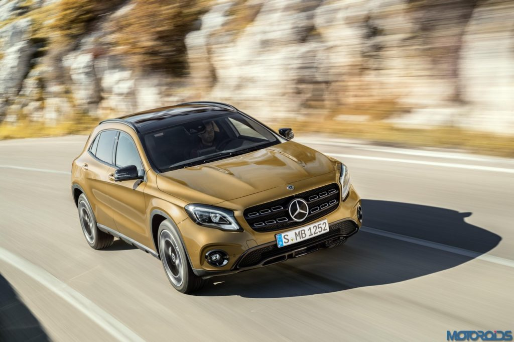 New-Mercedes-Benz-GLA-17-1024x681