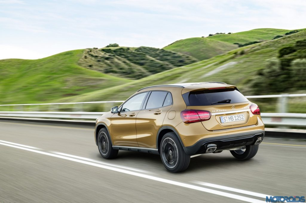 New-Mercedes-Benz-GLA-20-1024x681