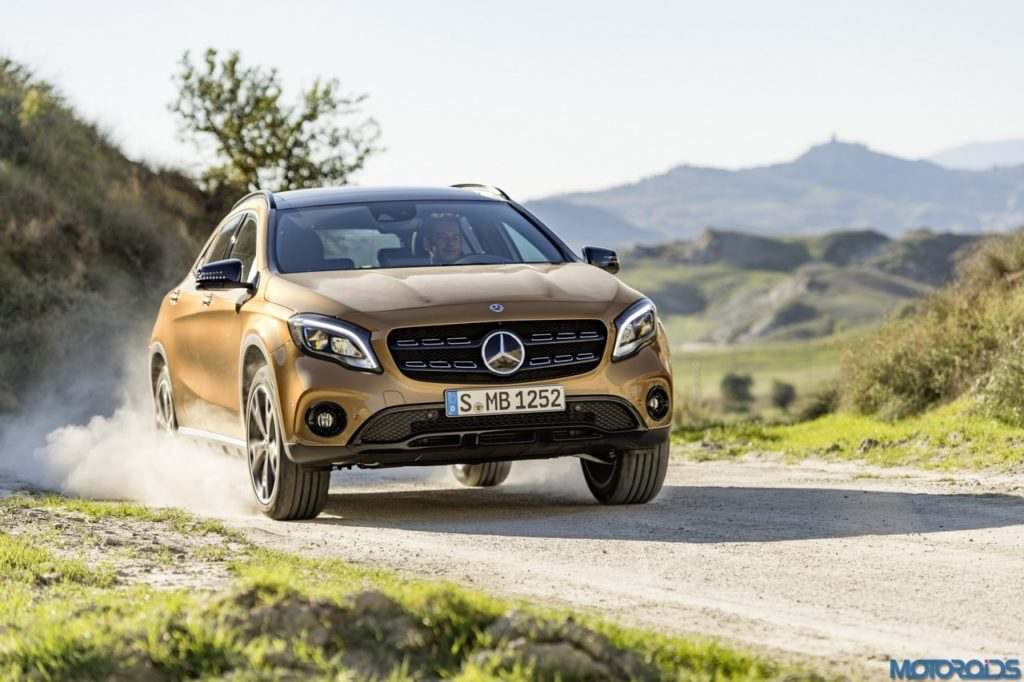 New-Mercedes-Benz-GLA-24-1024x682