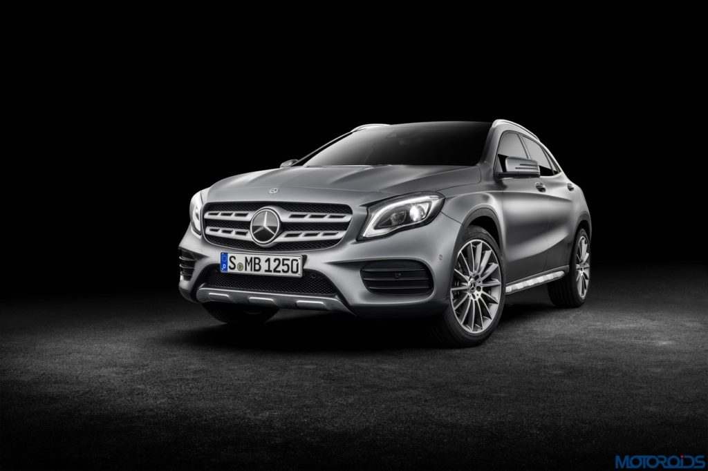 New-Mercedes-Benz-GLA-250-AMG-Line-2-1024x682