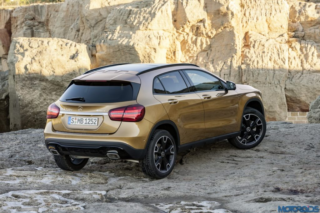 New-Mercedes-Benz-GLA-27-1024x682