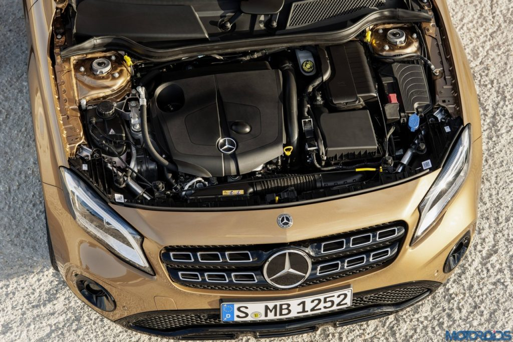 New-Mercedes-Benz-GLA-5-1024x682