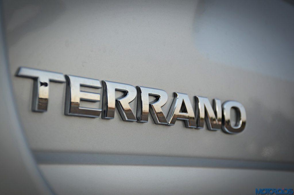 Nissan-Terrano-AMT-12-1024x678