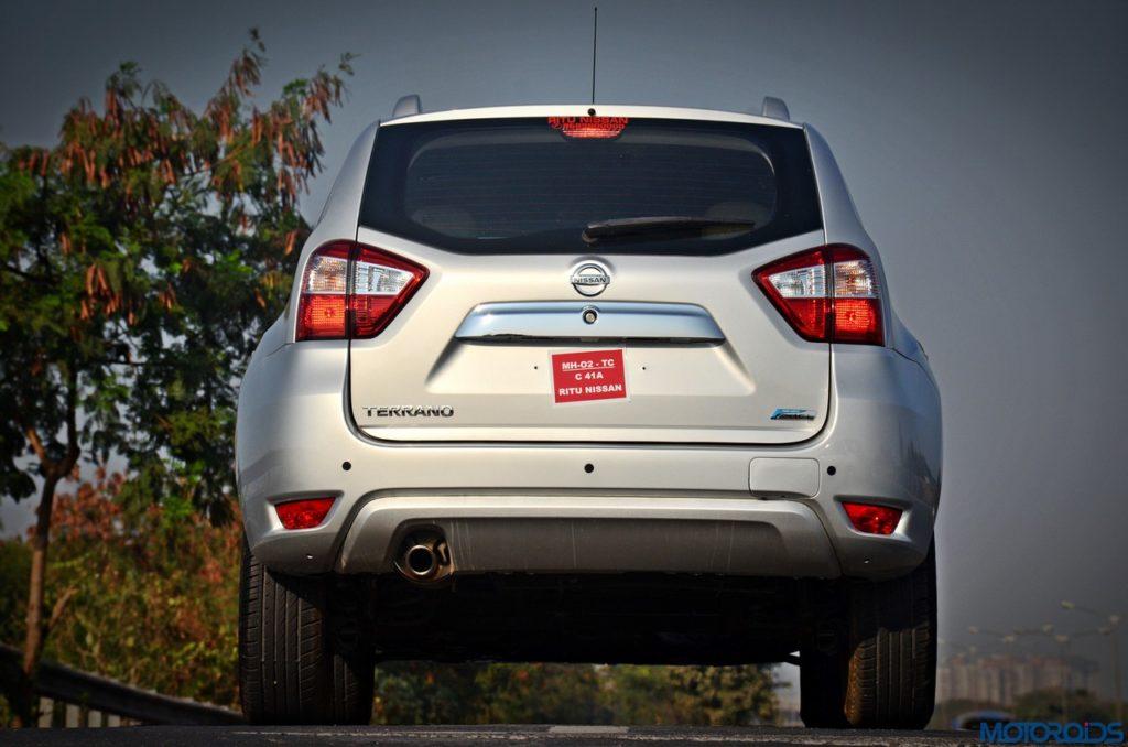 Nissan-Terrano-AMT-5-1024x678