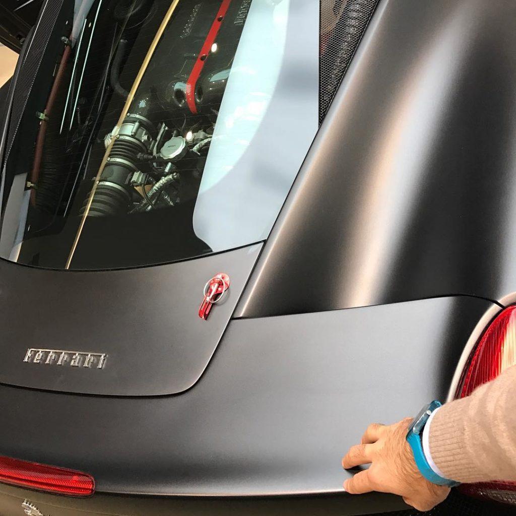 One-off-Ferrari-458-V12-2-1024x1024
