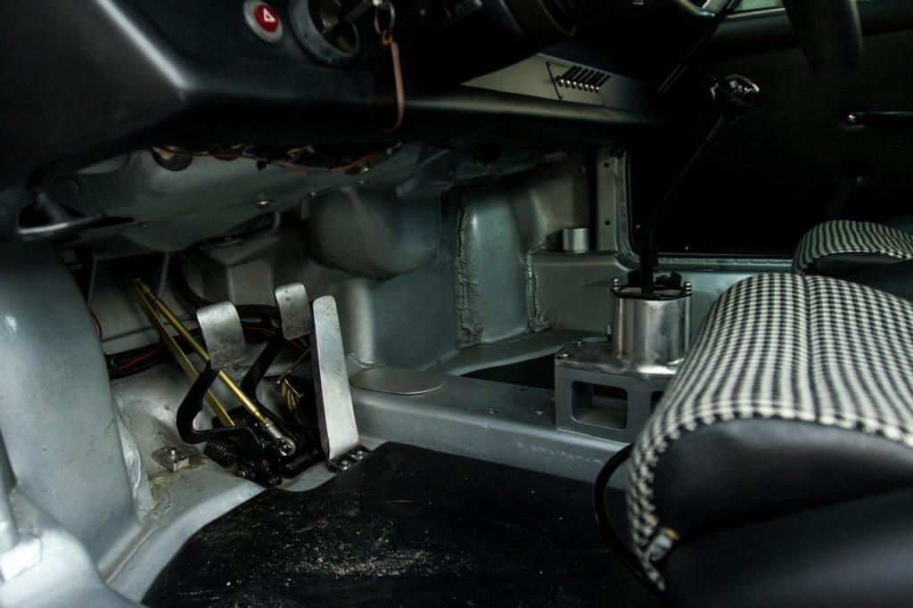 Porsche-911-SC-for-Achim-Anscheidt-by-Willi-Thom-2-1024x682