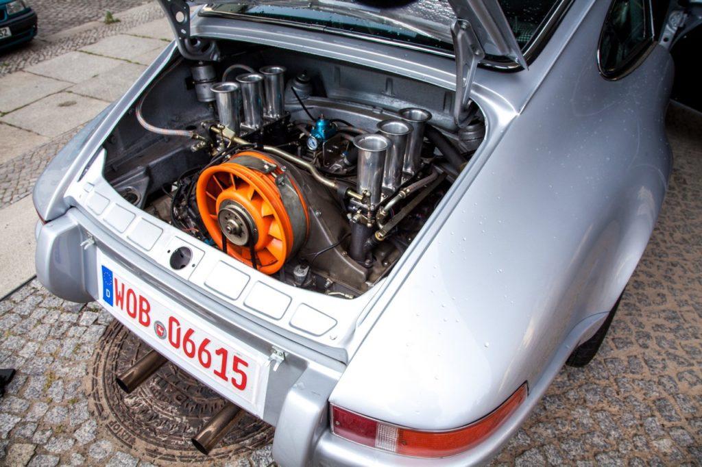 Porsche-911-SC-for-Achim-Anscheidt-by-Willi-Thom-3-1024x682