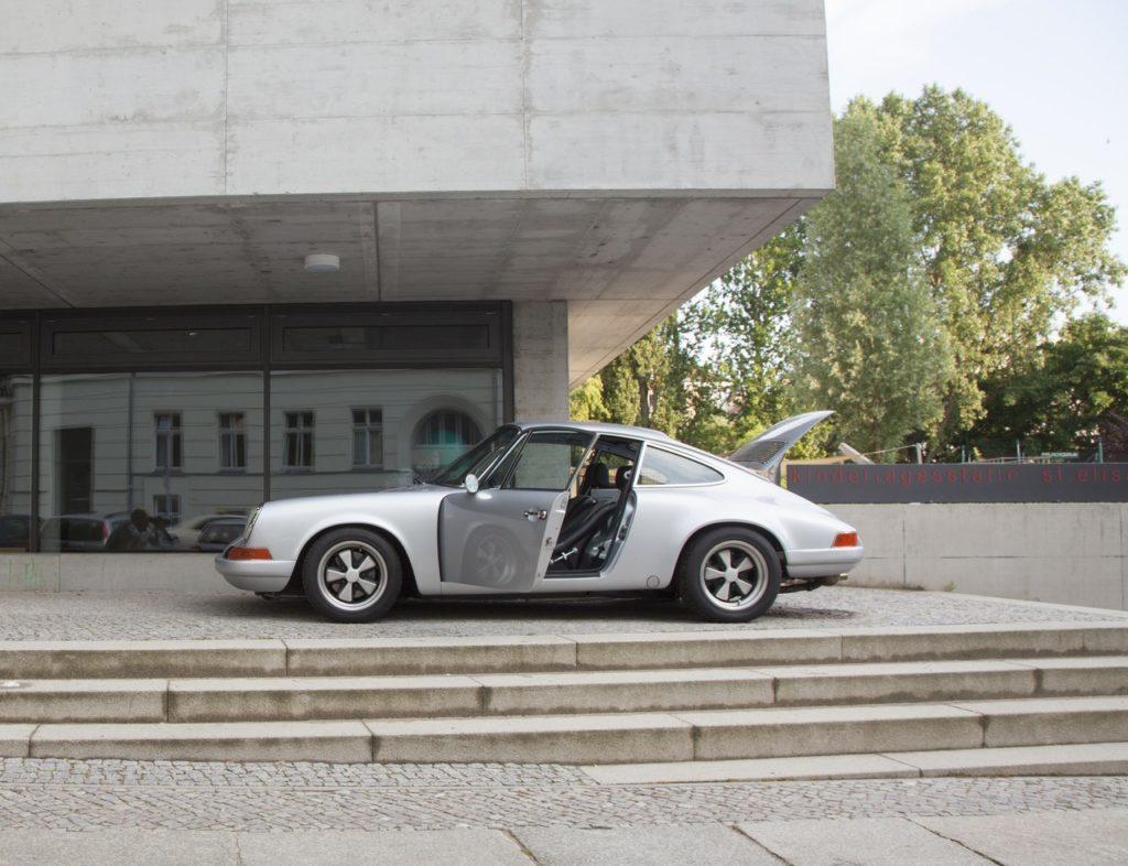 Porsche-911-SC-for-Achim-Anscheidt-by-Willi-Thom-4-1024x786