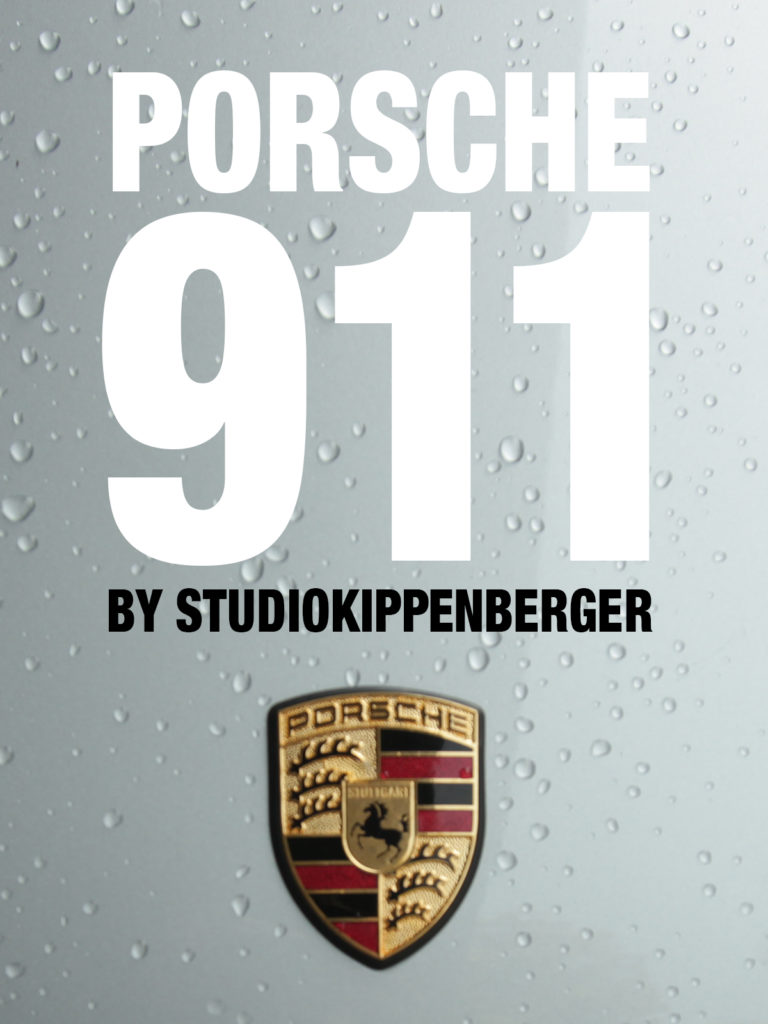 Porsche-911-by-Studio-Kippenberger-poster-2-768x1024