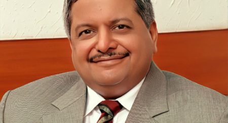 Rajiv Vij - MD and CEO - Carzonrent
