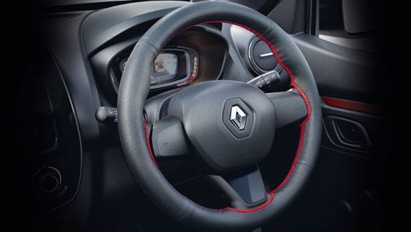 Renault-Kwid-Live-For-More-Edition-3-1