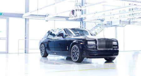 Rolls-Royce Phantom Mk7 (1)
