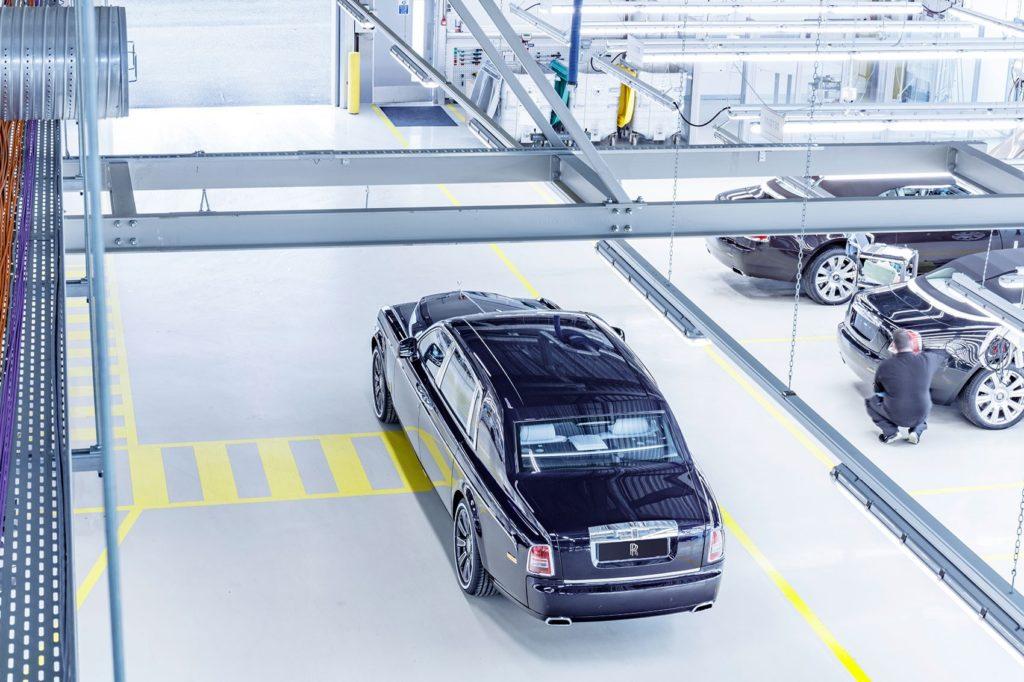 Rolls-Royce-Phantom-Mk7-2-1024x682