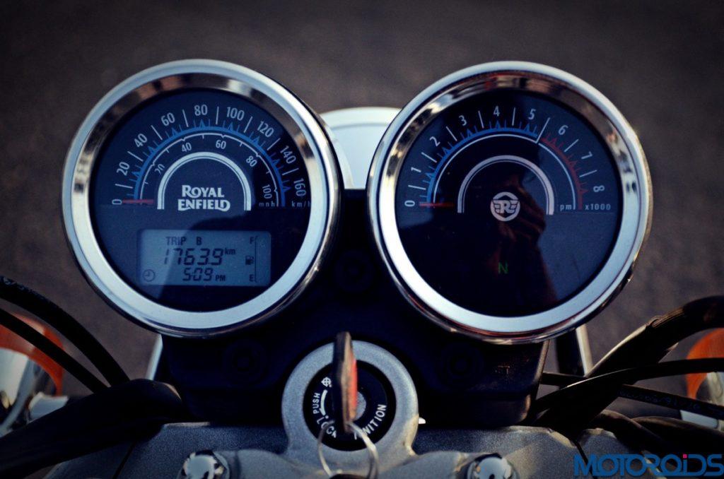 Royal-Enfield-Thunderbird-500-11-1024x678