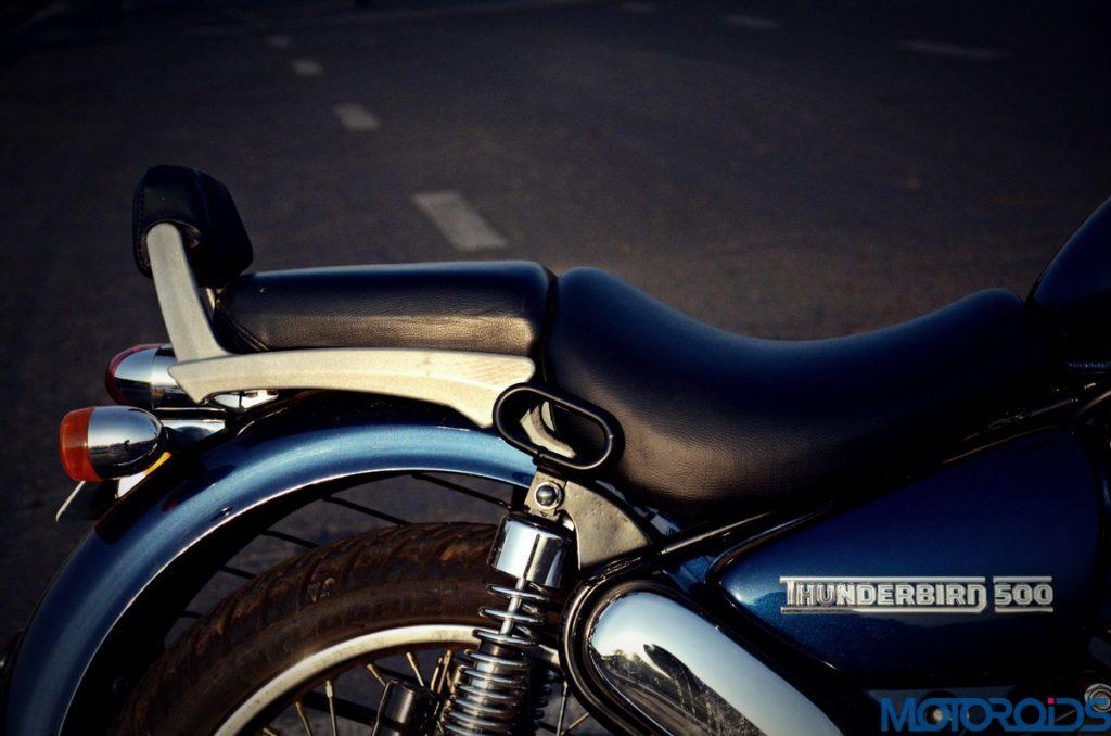 Royal-Enfield-Thunderbird-500-13-1024x678