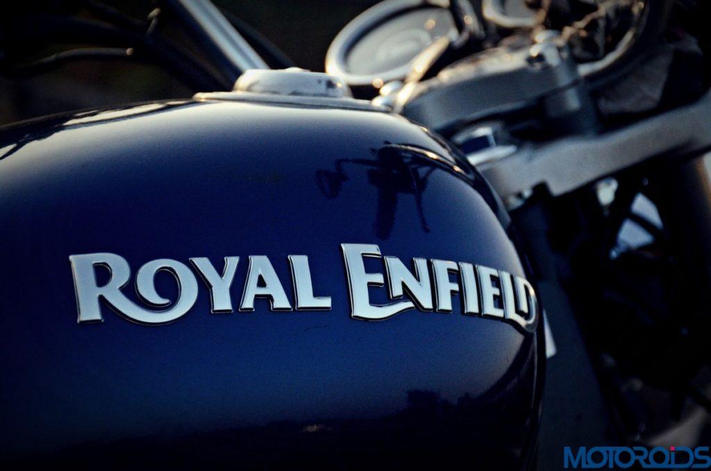 Royal-Enfield-Thunderbird-500-22-1024x678