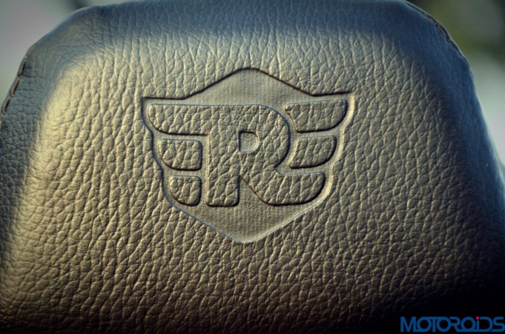 Royal-Enfield-Thunderbird-500-30-1024x678