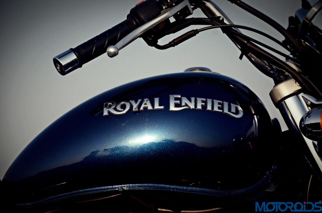 Royal-Enfield-Thunderbird-500-40-1024x678
