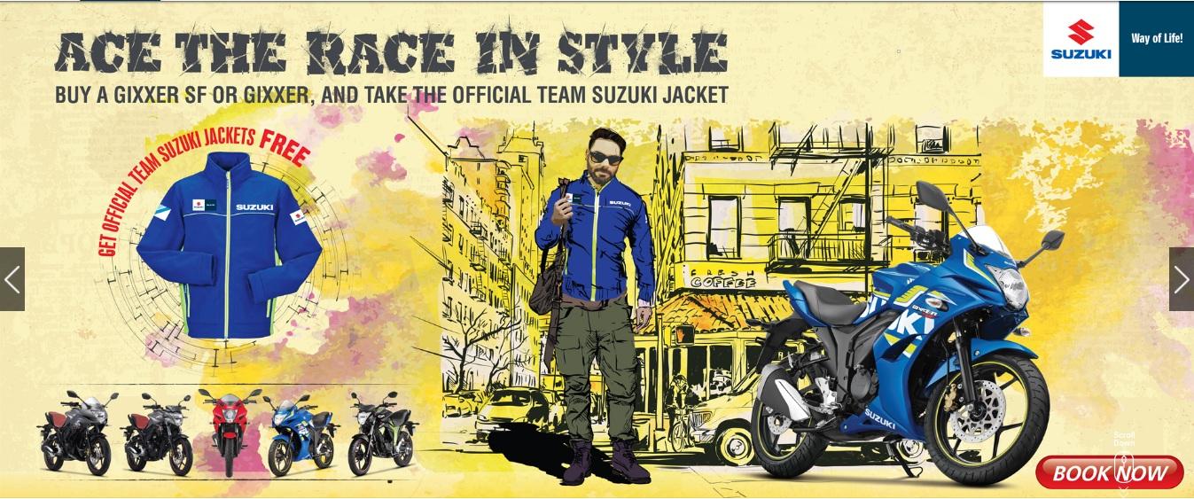 Suzuki-Gixxer-Offer-1