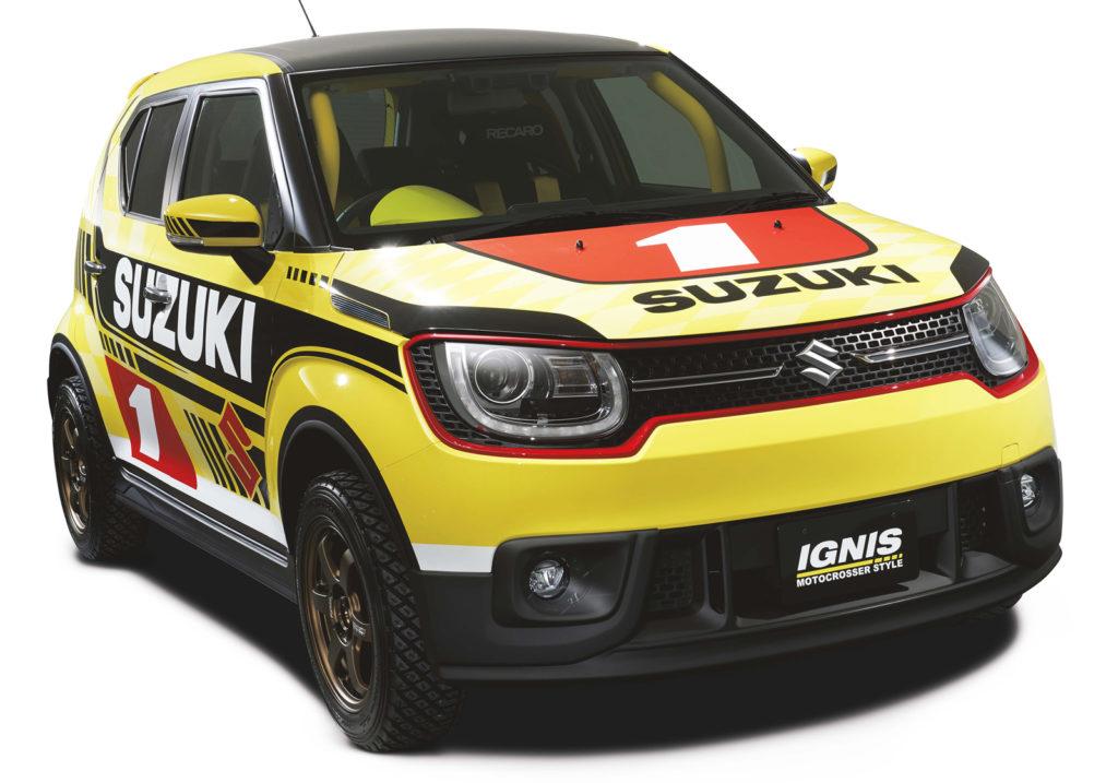 Suzuki-Ignis-Motocrosser-Style-1024x717