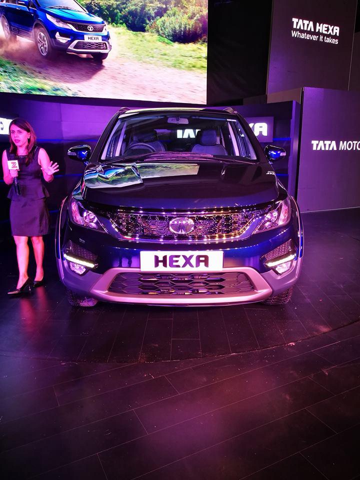 Tata-Hexa-Launch-2