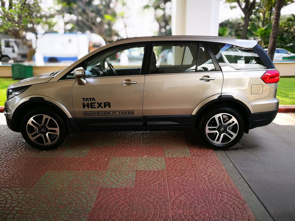 Tata-Hexa-Launch-3