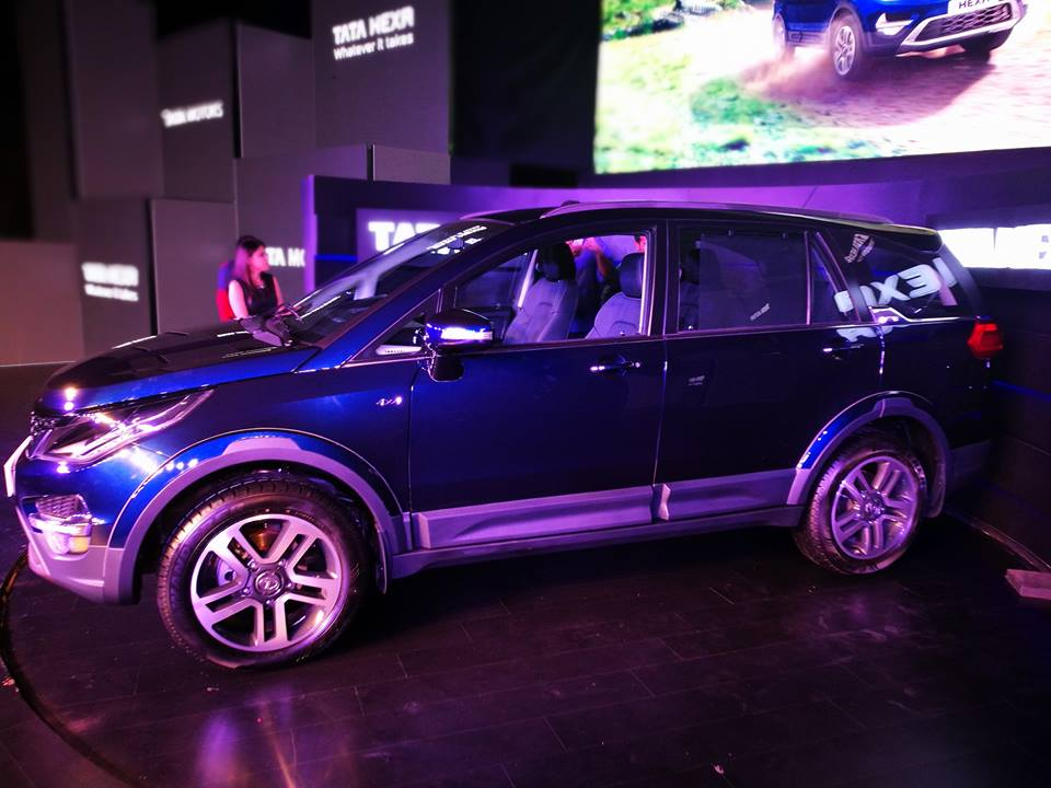 Tata-Hexa-Launch-4