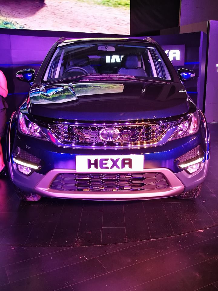 Tata-Hexa-Launch-5