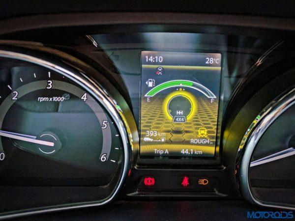 Tata-Hexa-rough-road-instrument-4-600x450