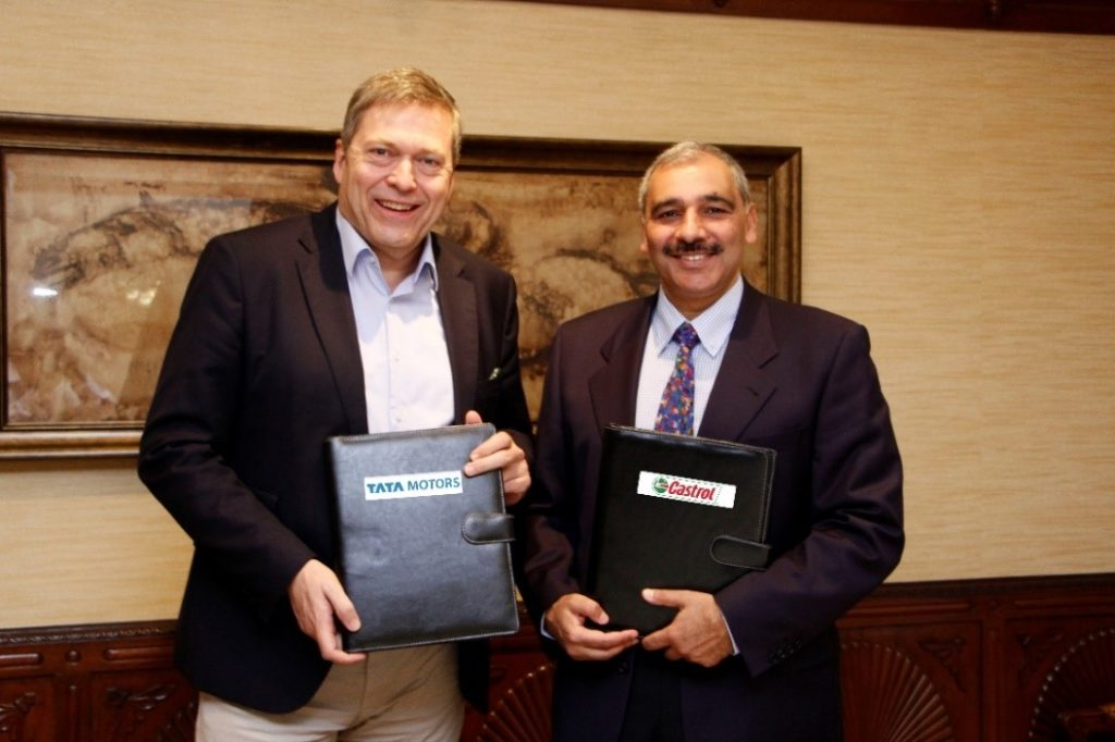 Tata-Motors-and-Castrol-announce-global-strategic-partnership-1024x682