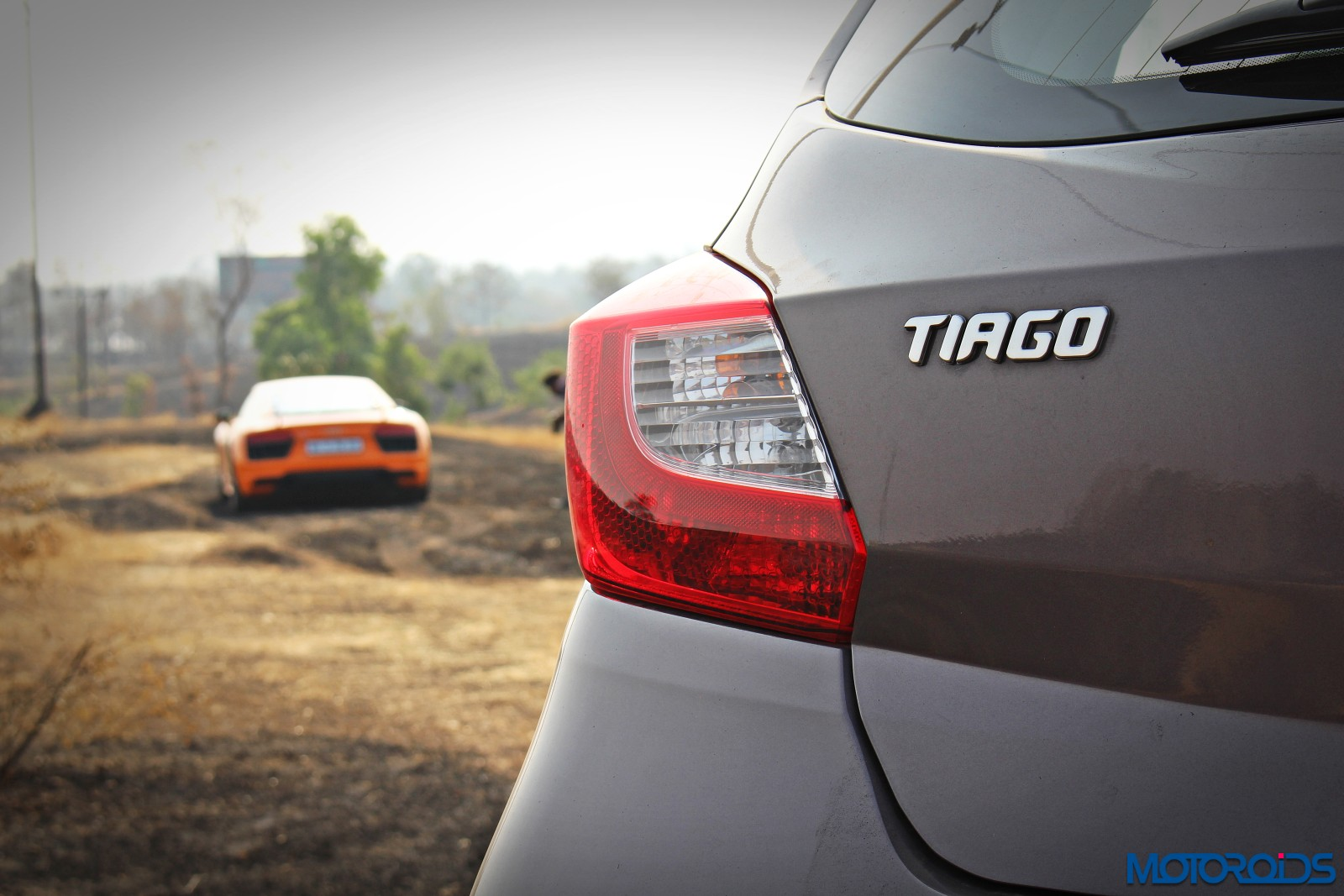 Tata-Tiago-Long-term-review-19