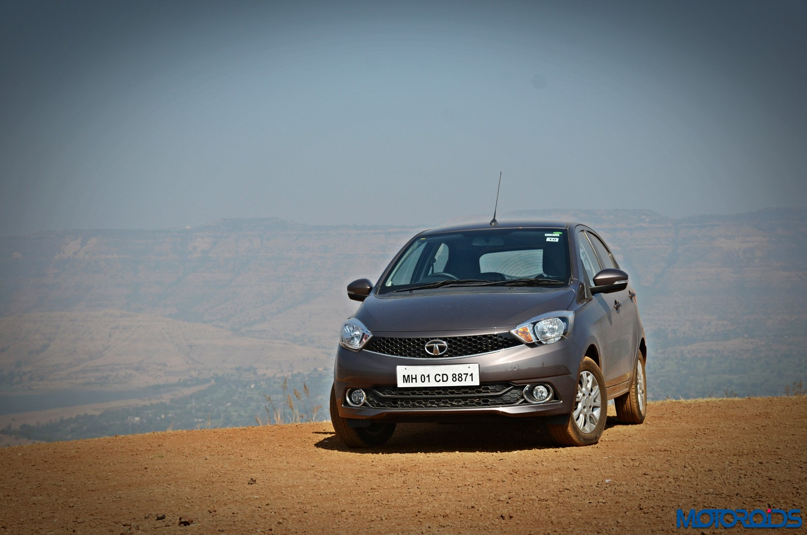 Tata-Tiago-Long-term-review-5