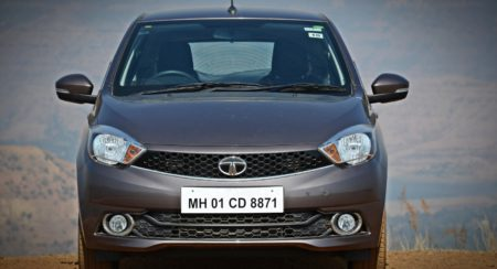 Tata Tiago Long term review (9)