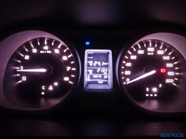 Tata-Tiago-diesel-fuel-efficiency-3-600x450