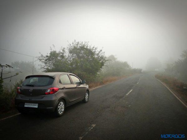 Tata-Tiago-diesel-review-11-600x450