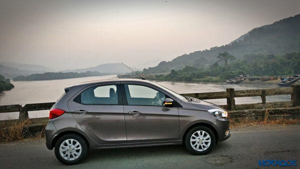 Tata-Tiago-diesel-review-2-600x338