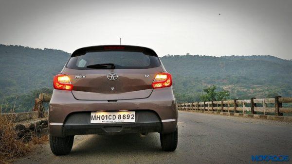 Tata-Tiago-diesel-review-3-600x338